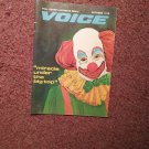 Full Gospel Business Men's Voice Magazine, October 1979 0707161356