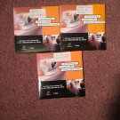 Mega Clipart 50,000 3 Discs, Earthlink 0707161426