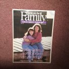 Focus on the Family Magazine, May 1993, The Child Thought Aborted  0707161453