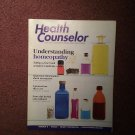Health Counselor Magazine Vol 5, No 2 Understanding Homeopathy 0707161476