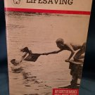 1985 Lifesaving, Boy Scouts of America  sku0707161536