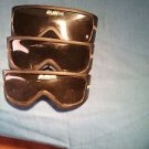 3 Pair Vintage 1988 Nasta GI JOE A Real American Hero Sunglasses skuM09241649