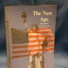The New Age Magazine September 1985 Vol. XCIII No 9 Pursuite of Happiness 0707161566