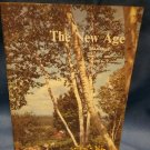 The New Age Magazine March 1983 VOL XCL No. 3 Man with A Mark 0707161569