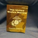 1983 The United States Marine, Essential Subjects  Vol 9707161580