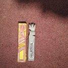 Vintage Sharpening Tool, Selectool Master Sharpener M09241689