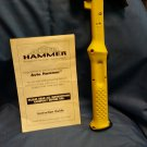 2000 Auto Hammer by Merchant Media  skuM092416187