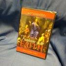 2006 Foundations of Faith, Pat Robertson, Teaching DVD 070716161617