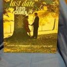 Last Date Floyd Cramer LP LPM-2350 G/VG 92416267