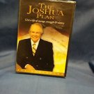 The Joshua Plan DVD - Pat Robertson/CBN - 2008 - NEW!  sku0707161643