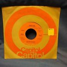 45 Capitol 40 Helen Reddy Emotion/I've Been Wanting You So Long M092416229