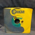 45 MGM M14781 Donny Osmond I'm Dyin/ I have a Dream skuM092416226