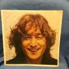 Vintage Paper Album Insert John Lennon Wals & Bridges 1974  M092416278