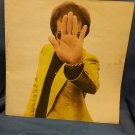 Vintage Paper Album Insert Elton John, Don't Shoot me I am Just the Piano Player  M092416279