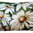 Pillow Decor - Daisy Patch 12x20 Throw Pillow  - SKU: SH1-0002-01-92