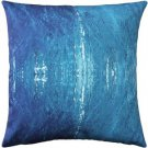Pillow Decor - Waterwall Throw Pillow 20x20  - SKU: SK1-0008-01-20