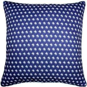 Pillow Decor - Hilton Head Sand Dollar Small Pattern Pillow 26x26