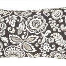 Pillow Decor - Flower Power Rectangle Accent Pillow  - SKU: MD1-0012-01-64