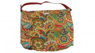 Super Mom- Penny Pack Jumbo Bag