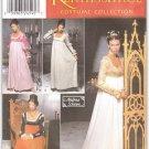 Simplicity 9531 Misses' Renaissance Costume Pattern, 6-12