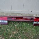 02 SUBARU  OUTBACK SEDAN REAR CENTER TAIL LIGHT PANEL