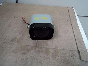 Volvo OEM Alarm / Siren Module 8637399 fits XC90  P/N 8637399 TESTED