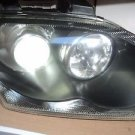 04 05 06 CHRYSLER PACIFICA PASSENGER RIGHT HID XENON HEADLIGHT OEM