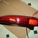 06 CADILLAC SRX  PASSENGER RIGHT LED TAILLIGHT TAIL LAMP