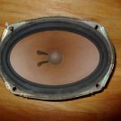 03 NISSAN ALTIMA REAR  BOSE  SPEAKERS 28157-8J210
