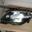 Mazda RX-8 RX8 Xenon HID OEM Headlight 04 05 06 07 08 Passenger Right Side