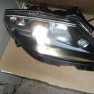 Mazda RX-8 RX8 Xenon HID OEM Headlight 04 05 06 07 08 Driver Left Side
