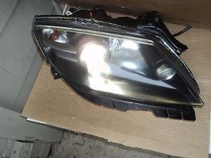 Mazda RX-8 RX8 Xenon HID OEM Headlight 04 05 06 07 08 Driver Left Side