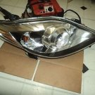 Mazda 5 Xenon HID Passenger Right Side Headlight 2008 2009 2010 OEM
