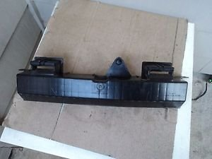 04-08 Mazda Rx8 Front Bumper Grill Upper Support Bracket  Part# F151-500J1 OEM