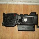 99 PORCHE BOXTER 2 DOOR PASSAGER  RIGHT DOOR NOKIA SPEAKER  996 645.012.01