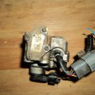 04-08 MAZDA RX8  RX-8 ENGINE MOTOR OIL METERING PUMP OEM