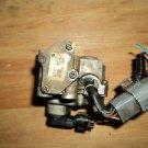 04-08 MAZDA RX8  RX-8 ENGINE MOTOR OIL METERING PUMP OEM