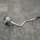 04-08  Mazda RX8 RX-8 EGR Valve With PIPE 04,05,06,07,08