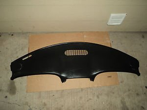 2003-2005 PT CRUISER REPLACEMENT DASH BOARD PANEL DARK SLATE GRAY (ALMOST BLACK)