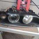 1997 1998 1999 2000 BMW 5 Series E39 530 528i Right Xenon HID Headlight