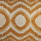 Tie Dye Sarong Tri Dye 1 Creamy Brown