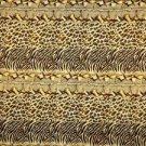 Feline 12 Sarong