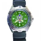Sport Military Watch, Official U.s. Army Face