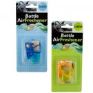 Glass Bottle Air Freshener (case Of 72)