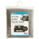 Anti-Slip Auto Trunk Mat (case Of 24)