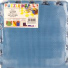 Puzzle Foam Floor Mat (case Of 24)