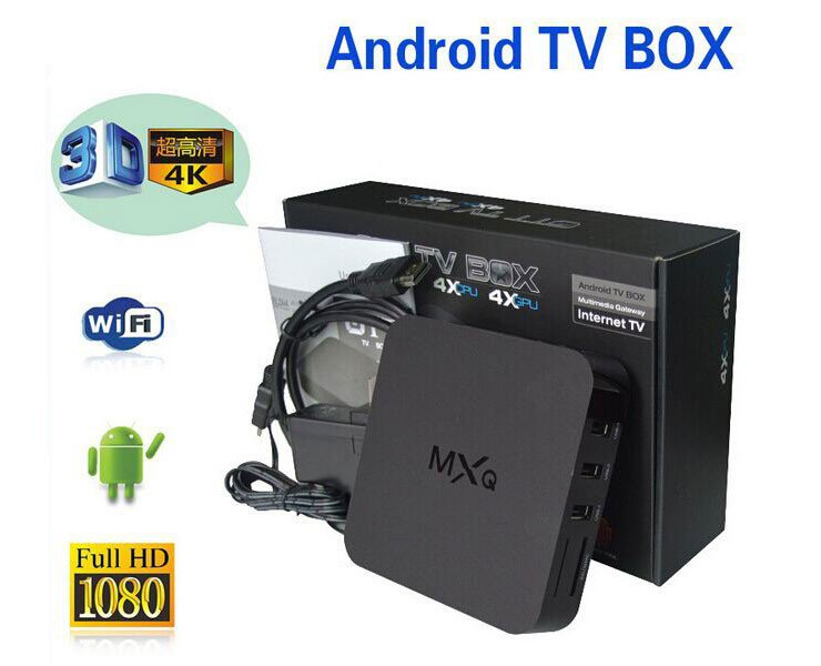 HD 3D TV BOX FREE MOVIES TV SHOWS SPORTS ADULT CHANNELS