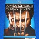 AWESOME X-MEN ORIGINS WOLVERINE MOVIE PLACARD HUGH JACKMAN LIEV SCHREIBER *COOL*