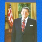 UNITED STATES PRESIDENT RONALD REAGAN PRESIDENTIAL LIBRARY AND MUSEUM GUIDE