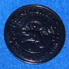 1989 RIDING LIEUTENANT KREWE OF BACCHUS NEW ORLEANS MARDI GRAS DOUBLOON TOKEN